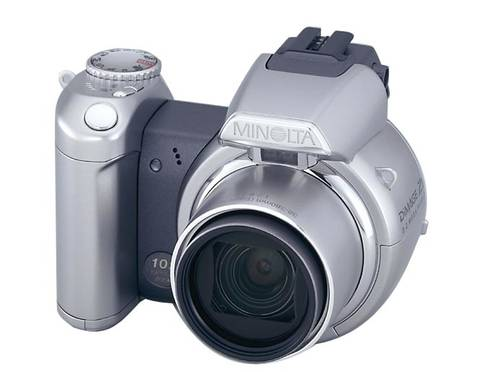 konica minolta photo imaging europe gmbh dimage z1 rh konicaminoltasupport com  konica minolta dimage z1 user manual download